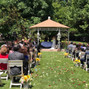Eventos Flor del Manzano 16