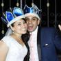 El matrimonio de Dayanna Elizabeth Alvarado y SmileTouch 17