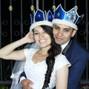 El matrimonio de Dayanna Elizabeth Alvarado y SmileTouch 18