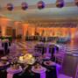 El matrimonio de Catalina U. y JRF Eventos 26