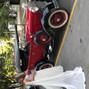 El matrimonio de Lis H. y Up Autos para Matrimonios 30