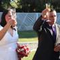 El matrimonio de Daly R. y Casa Abracadabra 18