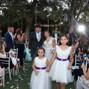 El matrimonio de Duarte y Hacienda los Naranjos 10