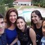El matrimonio de Nicole Rojas Garrido y A&B Eventos 29