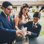 El matrimonio de Camila Poblete Aranda y K Eventos 3