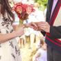 El matrimonio de Leslie Sayeg y Oscar Cordero Fotógrafo 27