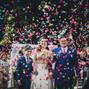 El matrimonio de Camila Poblete Aranda y K Eventos 4