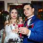 El matrimonio de Rocio Ibaceta y Centro de Eventos Antumalal 8