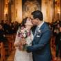 El matrimonio de Victoria T. y Claudio Fernández Fotografías 6