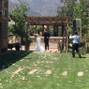 El matrimonio de Wilson Guajardo Gutierrez y Salón el Manzano 14