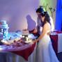 El matrimonio de Ernesto Gutierrez Berrios y Centro de Eventos Bene Plácito 4