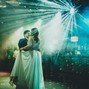 El matrimonio de Camila Poblete Aranda y K Eventos 8