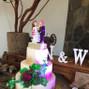 El matrimonio de Wilson Guajardo Gutierrez y Salón el Manzano 16