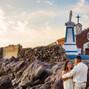 El matrimonio de Jiossy y Carlos Pinto Fotografía 14
