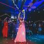 El matrimonio de Camila Poblete Aranda y K Eventos 12