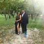 El matrimonio de Duarte y Hacienda los Naranjos 21