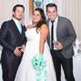 El matrimonio de Paula Mella y Juan Pablo Oyarzo 11