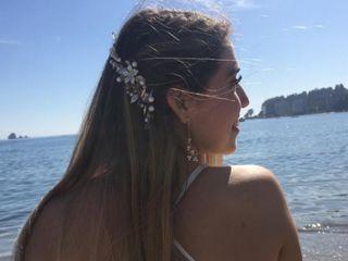 Mi Flor Esperanza 3