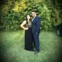 El matrimonio de Duarte y Hacienda los Naranjos 24