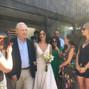 El matrimonio de Bernardita O. y Arteynovias 46