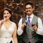 El matrimonio de Eduardo Gutiérrez y Novios y Más 30