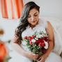 El matrimonio de Javiera Marlen Geraldo Lisera y Danko Fotografía Mursell 13