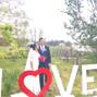 El matrimonio de Francisca Tapia y Tara's 3