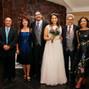 El matrimonio de Eduardo Gutiérrez y Novios y Más 31