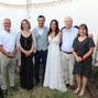 El matrimonio de Bernardita O. y Arteynovias 48