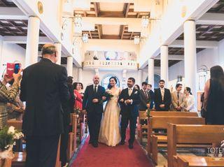 Totem Weddings 3