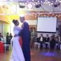 El matrimonio de Francisca Tapia y Tara's 11