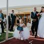 El matrimonio de Javiera Marlen Geraldo Lisera y Danko Fotografía Mursell 15