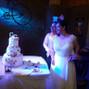 El matrimonio de Cecilia Jimena Pereira Silva y Ale Tortas 13