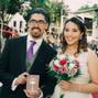El matrimonio de Eduardo Gutiérrez y Novios y Más 33
