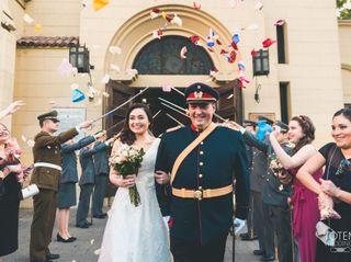 Totem Weddings 6