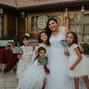 El matrimonio de Javiera Marlen Geraldo Lisera y Danko Fotografía Mursell 17