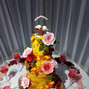 El matrimonio de Macarena L. y Alex Cake Shop 3