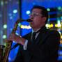 Saxofonista Herbert 1