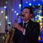 Saxofonista Herbert 2