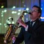 Saxofonista Herbert 3
