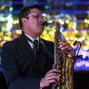 Saxofonista Herbert 4