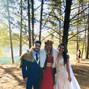 El matrimonio de Eduardo C. y Beltane Handfasting - Ceremonias simbólicas 50