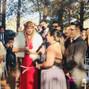 El matrimonio de Eduardo C. y Beltane Handfasting - Ceremonias simbólicas 51