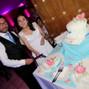 El matrimonio de Daniela V. y DJ Gerardo Alarcón 22