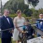 El matrimonio de Nadia B. y DJ Gerardo Alarcón 16