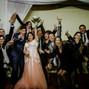 El matrimonio de Karina N. y Cristobal Merino 83