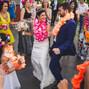 El matrimonio de Carla Garces y Pilar Jadue Fotografía 9