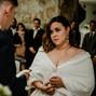 El matrimonio de Karina N. y Cristobal Merino 85