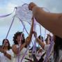 El matrimonio de Jorge H. y Amua Rapa Nui 64