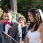 El matrimonio de Sasha y Océano Films 17